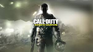 Call-of-Duty-Infinite-Warfare-download
