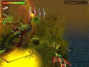 Aerial-Fire-free-download-for-pc