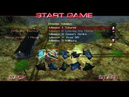 Air-Assault-2-Game-For-PC-Full-Version
