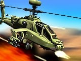 Air-Assault-free-download-pc-game