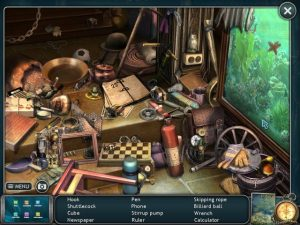 Alexander-Secrets-of-Power-free-download-full