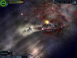 Alien-Shooter-2-free-download-pc-games