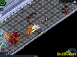 Alien-Shooter-free-download-pc-games