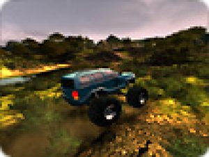 Big-Truck-Challenge-game-for-pc