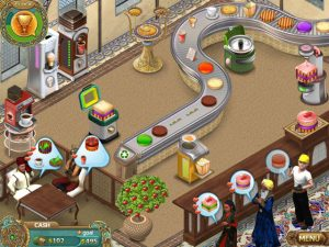 Cake-Shop-3-free-download-full