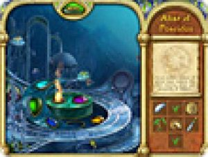 Call-Of-Atlantis-free-download-pc-games