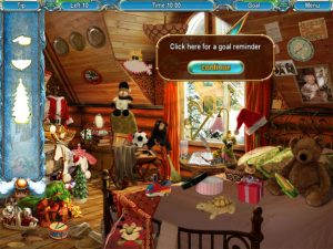 Christmasville-free-download-full
