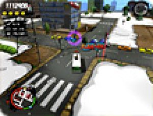 City-Bus-Game-free-download-for-pc