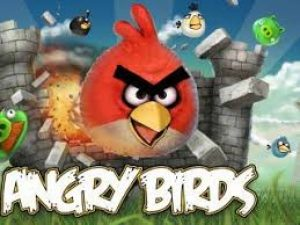 Crazy-Birds-Free-Download-Full