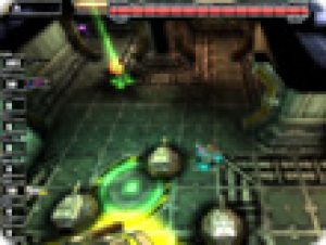 Critical-Damage-free-download-for-pc