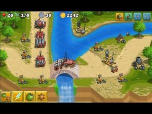 Defense-of-Greece-pc-games-free-download