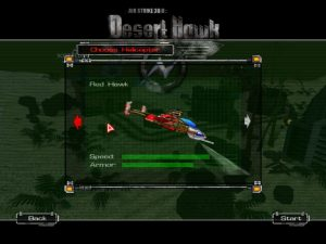 Desert-Hawk-Game-For-PC-1