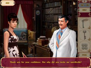 Detective-Stories-Hollywood-free-download-full