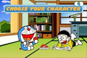 Doraemon-Game-Free-Download-Full