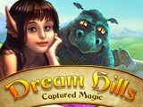 Dream-Hills-Free-Download-Full
