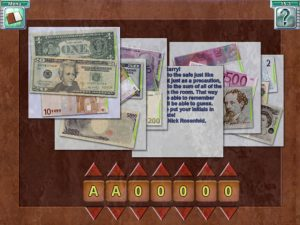 Sonho-Sleuth-Free-Download-Full