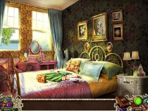Dreamatorium-of-Dr-Magnus-Free-Download-Full