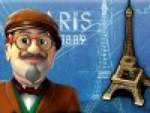 Eiffel-Tower-free-download-full