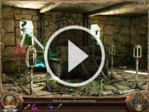 Eternity-free-download-for-pc