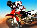 Extreme-Bike-Trials-Game-For-PC-Full-Version