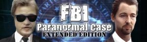 FBI-Paranormal-Case-Free-Download-Full