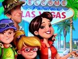 Family-Vacation-2-Road-Trip-Free-Download-Full
