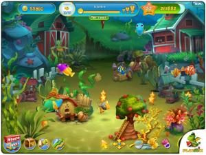 Fishdom-3-Game-For-PC-Full-Version
