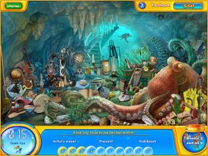 Fishdom-H2O-Hidden-Odyssey-Free-Download-Full