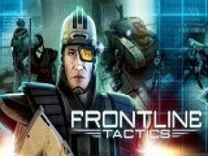 Frontline-Tactics-pc-games-free-download