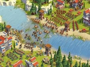 Goodgame-Empire-Game-For-PC