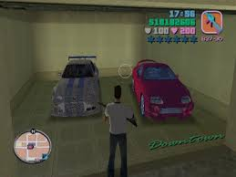 Grand-Theft-Auto-Vice-City-Deluxe-mod