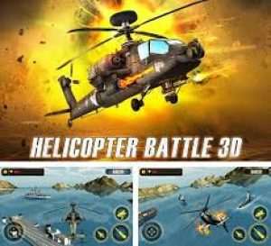 Helicopter-Wars-free-download-pc-games