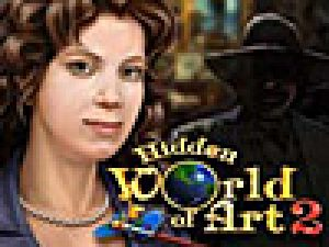 Hidden-World-of-Art-2-Free-Download-Full