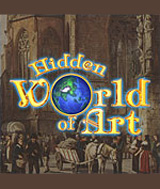 Hidden-World-of-Art-free-download-full