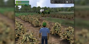 John-Deere-Drive-Green-free-download-full