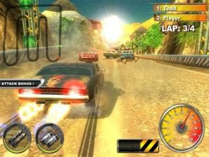 Lethal-Brutal-Racing-free-download-for-pc