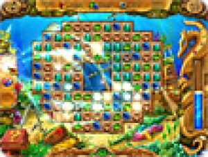 Lost-in-Reefs-Game-For-PC-Full-Version