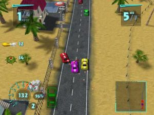 Mad-Race-Game-For-PC-Full-Version