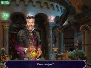Magic-Academy-2-Free-Download-Full