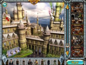 Magic-Academy-free-download-full
