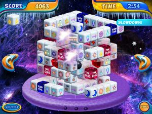 Mahjongg-Dimensions-Free-Download-Full