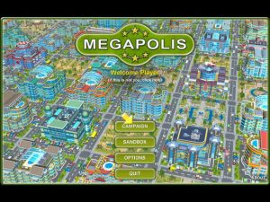 Megapolis-free-download-full
