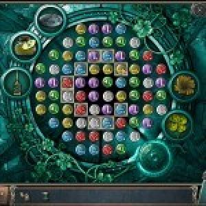 Mystery-of-Mortlake-Mansion-Free-Download-Full