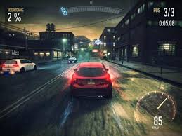 Need-for-Speed-No-Limits-For-PC-Game-Full-Version
