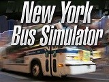 New-York-Bus-Simulator-Game-For-PC-Full-Version