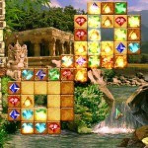Pantheon-Indian-Puzzle-Game-For-PC-Full-Version