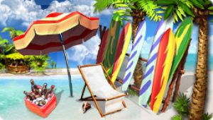 Paradise-Beach-2-free-download-full