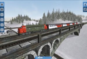 Railroad-Lines-game-for-pc