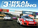 Real-Racing-3-For-PC-free-download