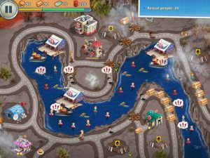 Rescue-Team-4-Free-Download-Full